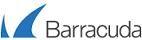 Barracuda Networks bezpieczeństwo i optymalizacja sieci